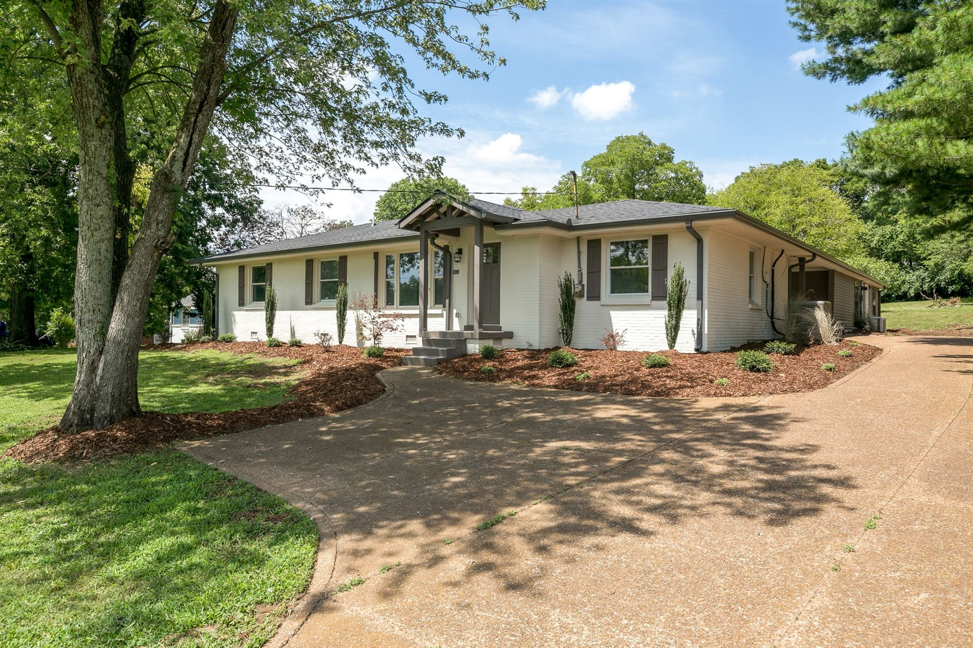 3832 Edwards Ave, Nashville, TN 37216 - MLS#: 2180361