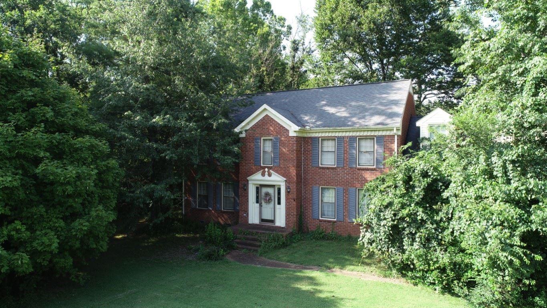 1990 Berrys Chapel Rd, Franklin, TN 37069 - MLS#: 2183361