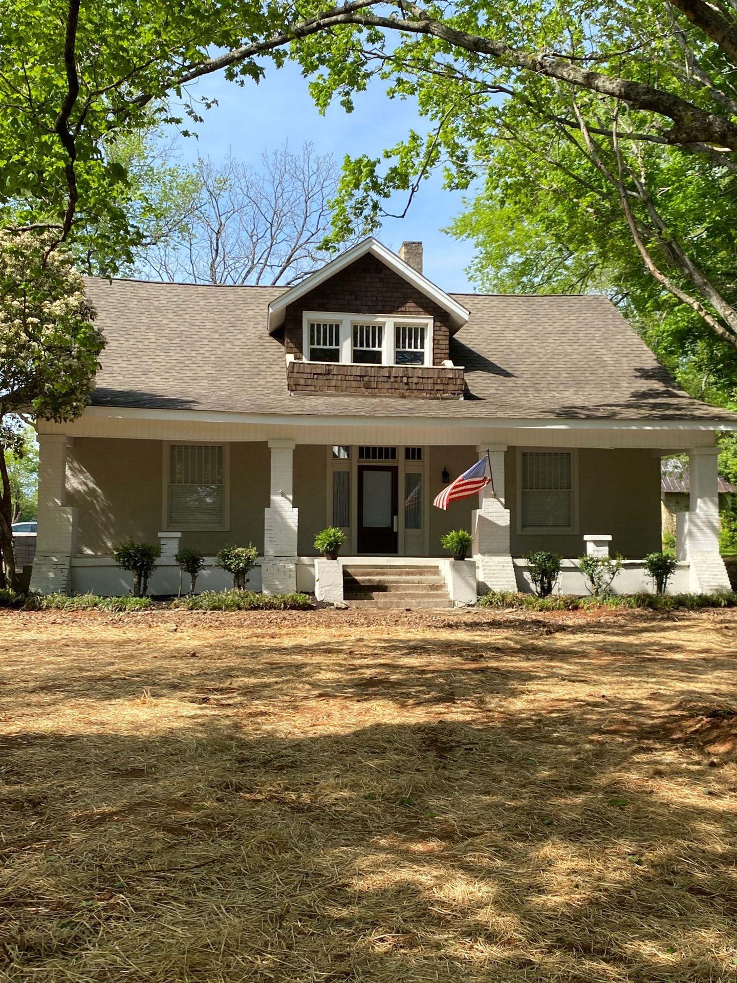 3138 Old Salem Rd, Murfreesboro, TN 37128 - MLS#: 2249361