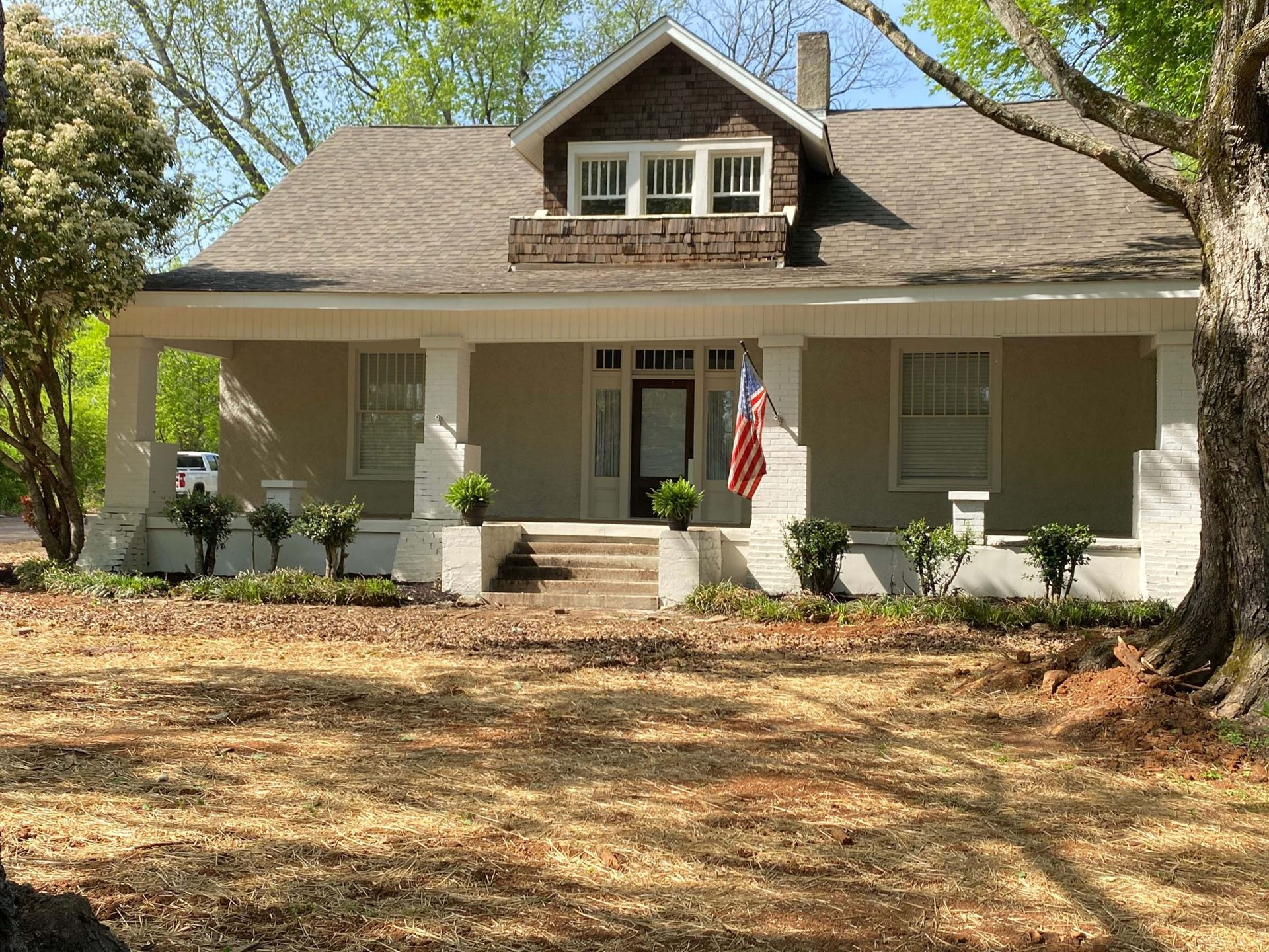 Photo of 3138 Old Salem Rd, Murfreesboro, TN 37128 (MLS # 2249361)