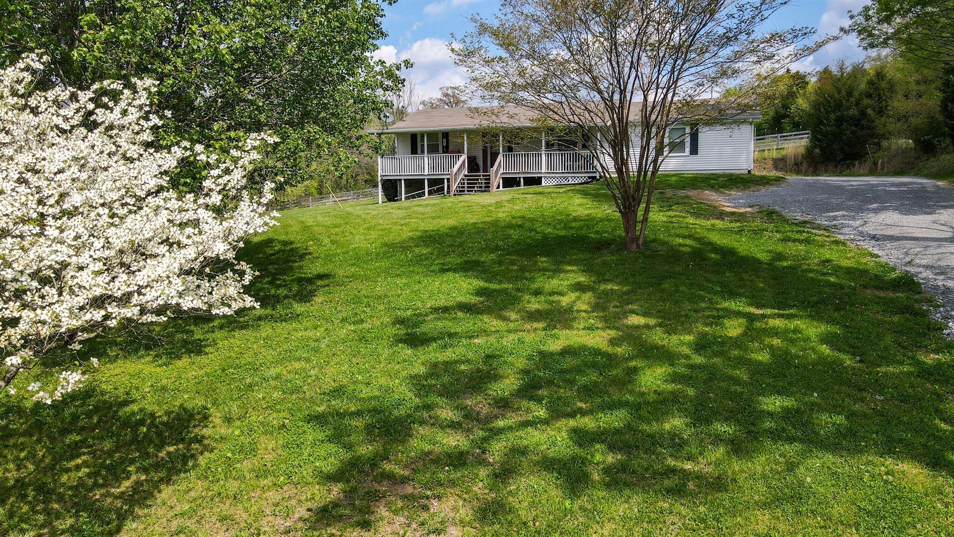 1754 Long Hollow Pike, Gallatin, TN 37066 - MLS#: 2272361