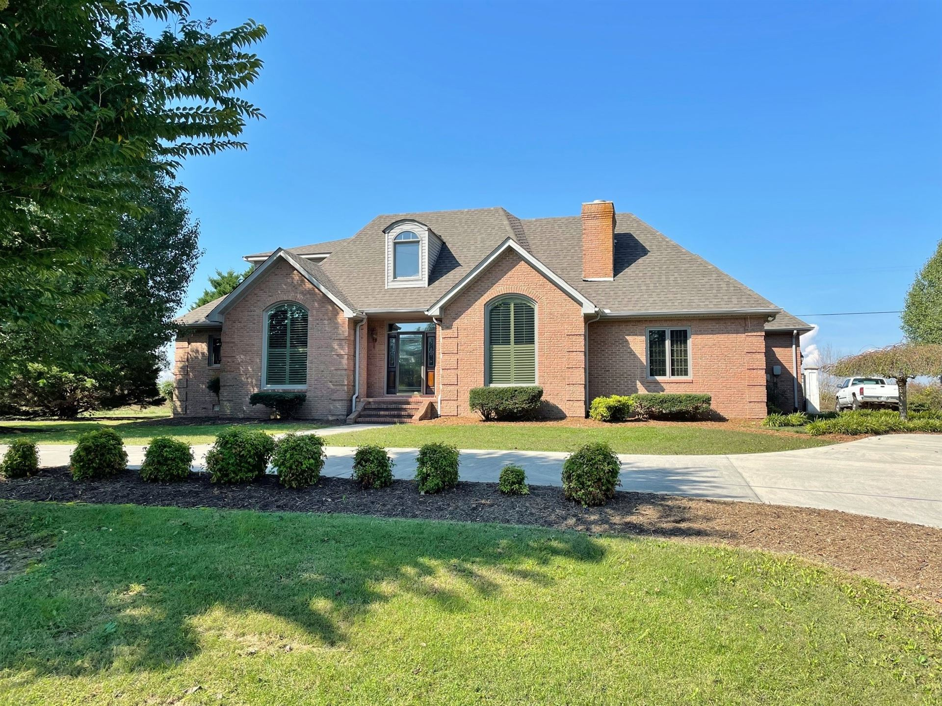 268 Twin Lakes Dr, McMinnville, TN 37110 - MLS#: 2287361