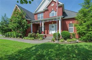 Photo of 2002 Scafell Ct, Thompsons Station, TN 37179 (MLS # 2055362)