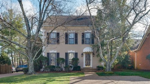 Photo of 105 Glendale Garden Dr, Nashville, TN 37204 (MLS # 2117362)
