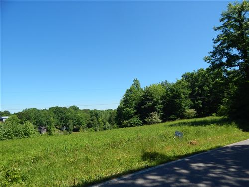 Photo of 0 Old Highway 48, Cunningham, TN 37052 (MLS # 2168362)