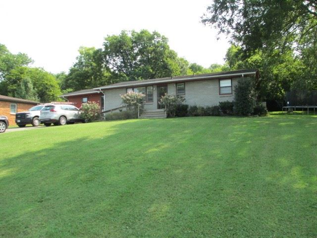 105 Clifton Ct, Old Hickory, TN 37138 - MLS#: 2290362
