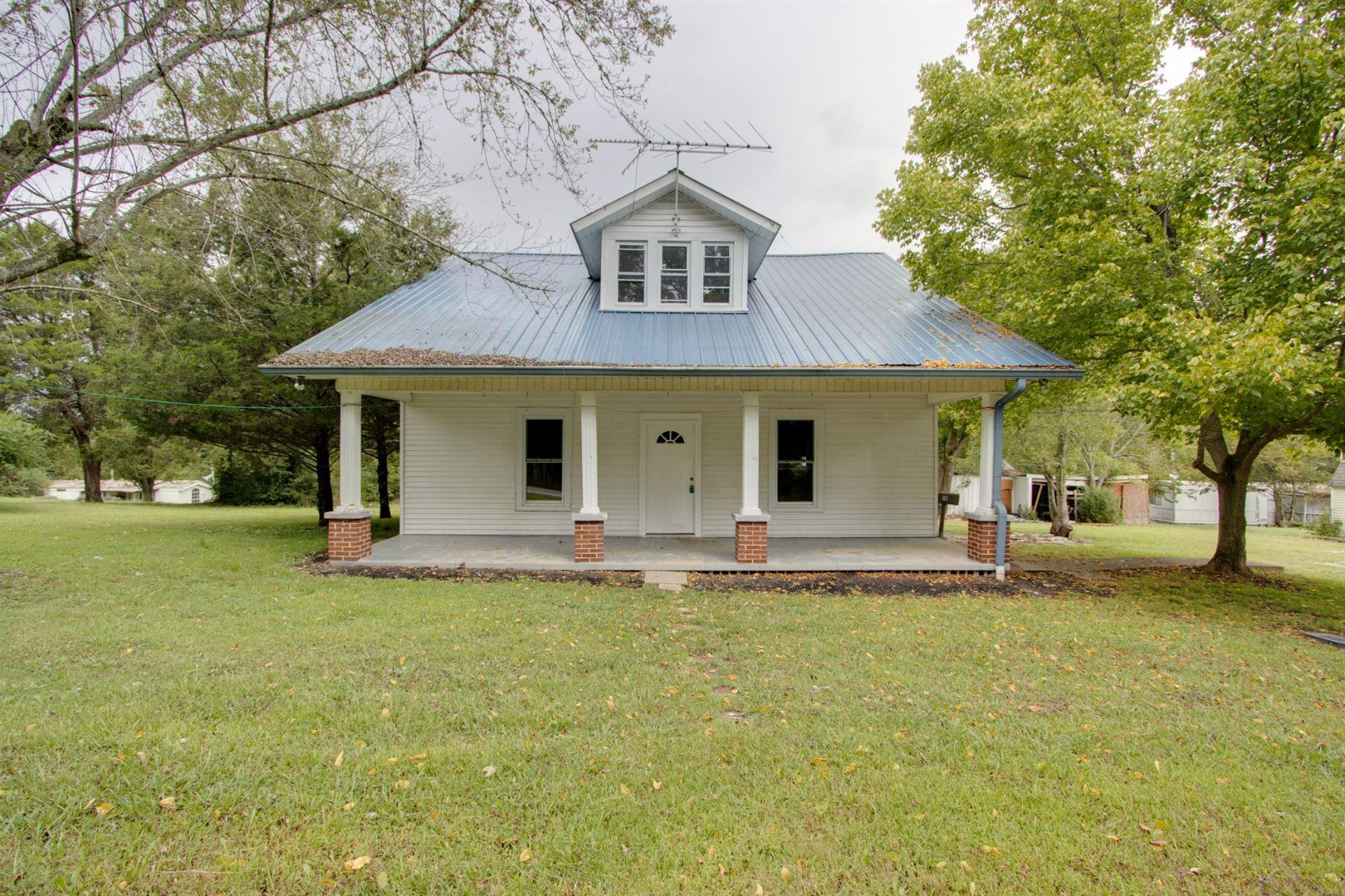 268 New Middleton Hwy, Gordonsville, TN 38563 - MLS#: 2293362