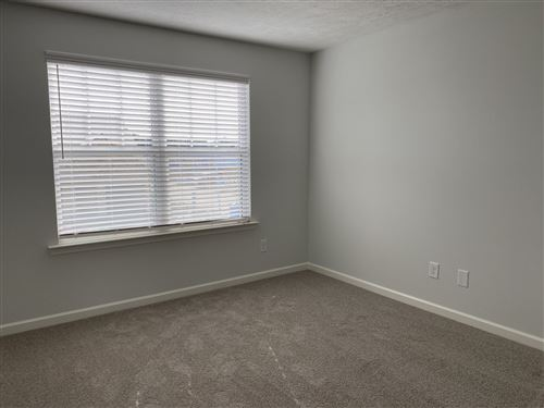 Tiny photo for 1627 Calypso Drive Lot 53 #53, Murfreesboro, TN 37128 (MLS # 2193364)