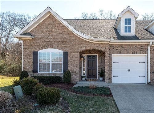 Photo of 821 Barrington Place Dr, Brentwood, TN 37027 (MLS # 2226364)