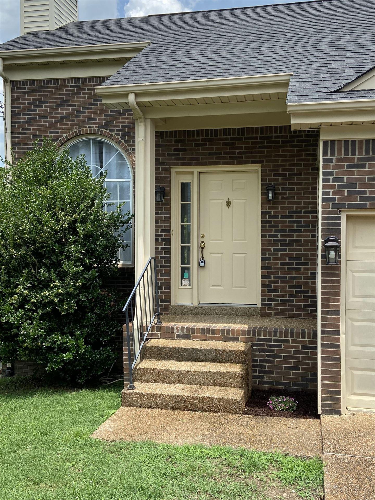 Photo of 5264 Village Way, Nashville, TN 37211 (MLS # 2276364)