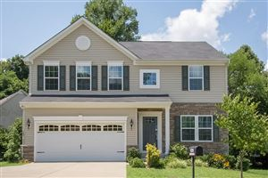 Photo of 629 Summerbreeze Ln, Antioch, TN 37013 (MLS # 2063365)