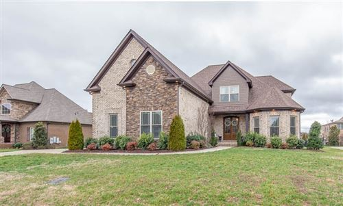 Photo of 2034 Fairhaven Ln, Murfreesboro, TN 37128 (MLS # 2155365)