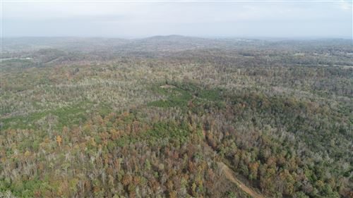 Photo of 0 Hill Rd, Rockvale, TN 37153 (MLS # 2231366)