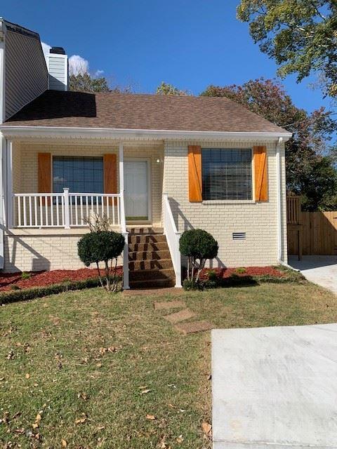 3219 oakview NE, Antioch, TN 37013 - MLS#: 2199366