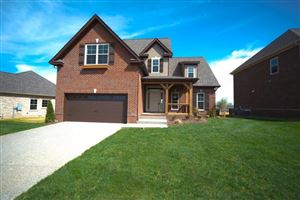 Photo of 7003 Minor Hill Dr. #242, Spring Hill, TN 37174 (MLS # 2009367)