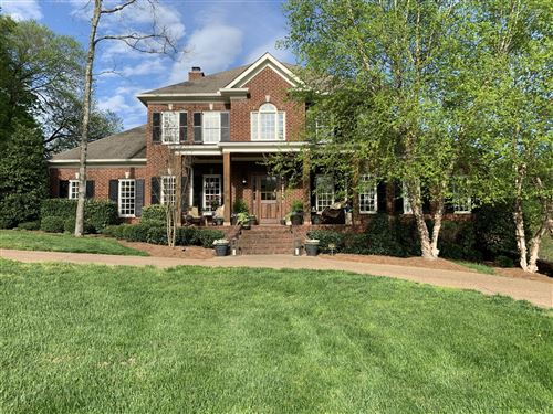 Photo of 409 Lake Valley Dr, Franklin, TN 37069 (MLS # 2138367)
