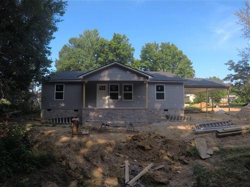 Photo of 574 Pine Cir, Hohenwald, TN 38462 (MLS # 2250367)