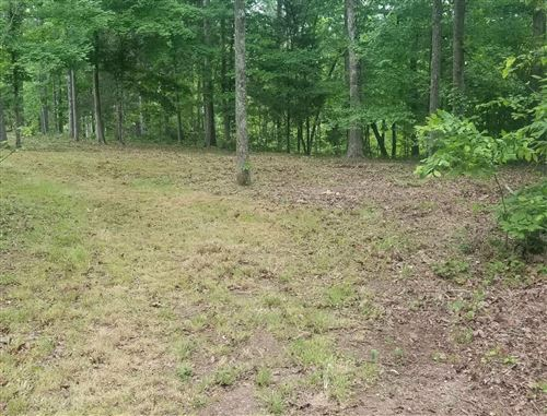 Photo of 0 Lower Roans Crk Rd, Linden, TN 37096 (MLS # 2255367)