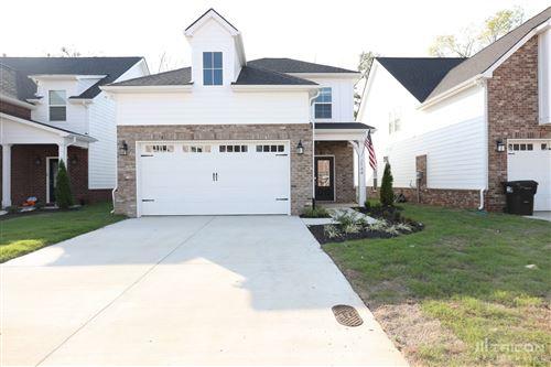 Photo of 2144 Welltown lane, Murfreesboro, TN 37128 (MLS # 2299367)