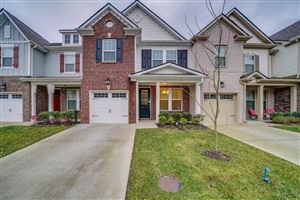 Photo of 1034 Livingstone Ln, Mount Juliet, TN 37122 (MLS # 2003368)