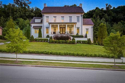 Photo of 855 Windstone Blvd, Brentwood, TN 37027 (MLS # 2163368)
