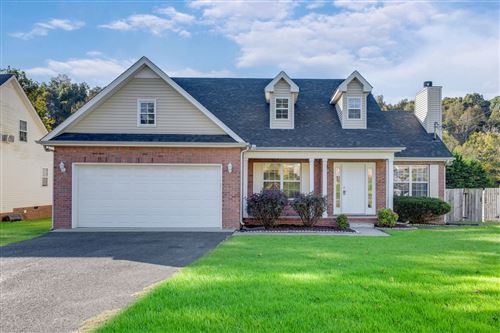 Photo of 107 Tices Springs Court, Dickson, TN 37055 (MLS # 2302368)