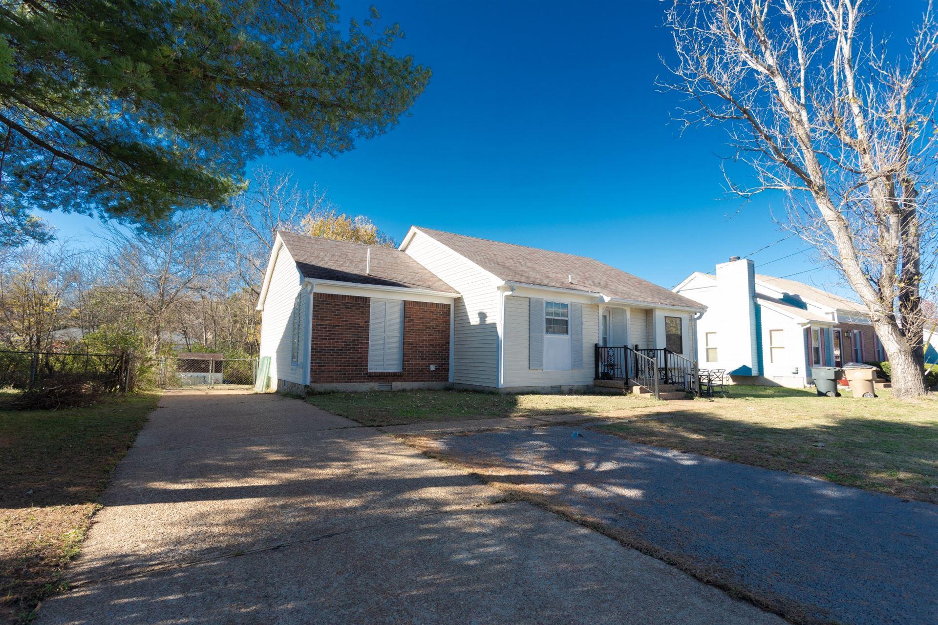 2969 Owendale Dr, Antioch, TN 37013 - MLS#: 2207368