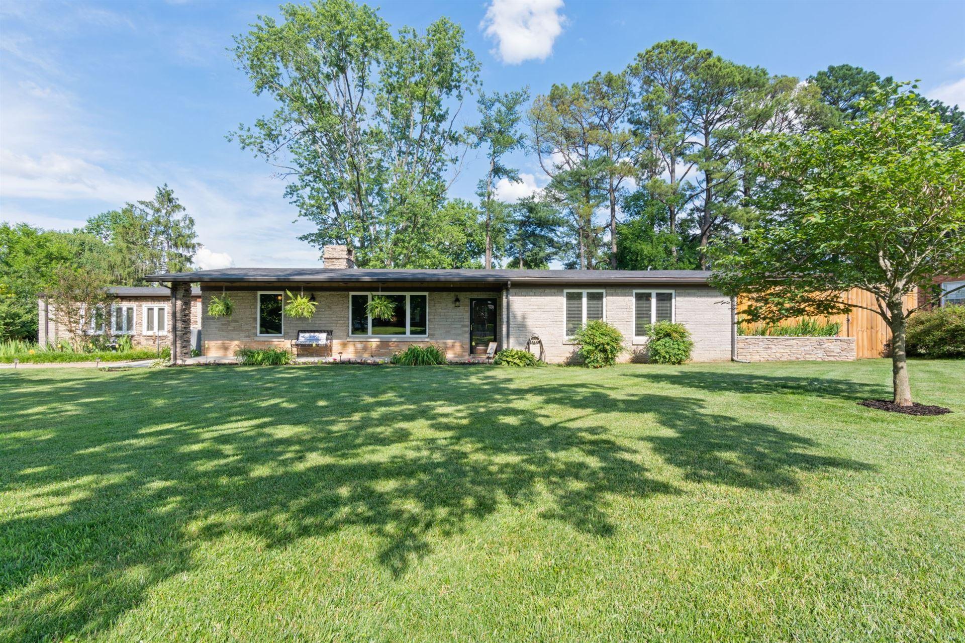 407 Apollo Dr, Murfreesboro, TN 37130 - MLS#: 2260368