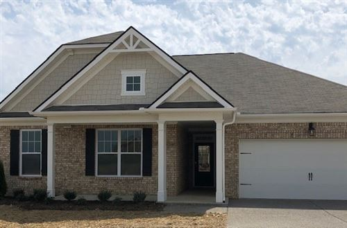 Photo of 9005 Lockeland  Drive, Lot 400, Spring Hill, TN 37174 (MLS # 2137369)
