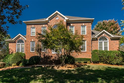 Photo of 9478 Smithson Ln, Brentwood, TN 37027 (MLS # 2195369)
