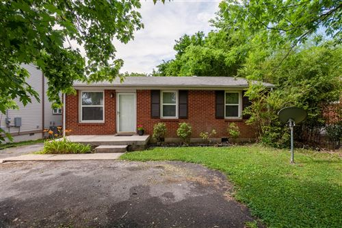 Photo of 212 Alta Loma Rd, Madison, TN 37115 (MLS # 2262369)