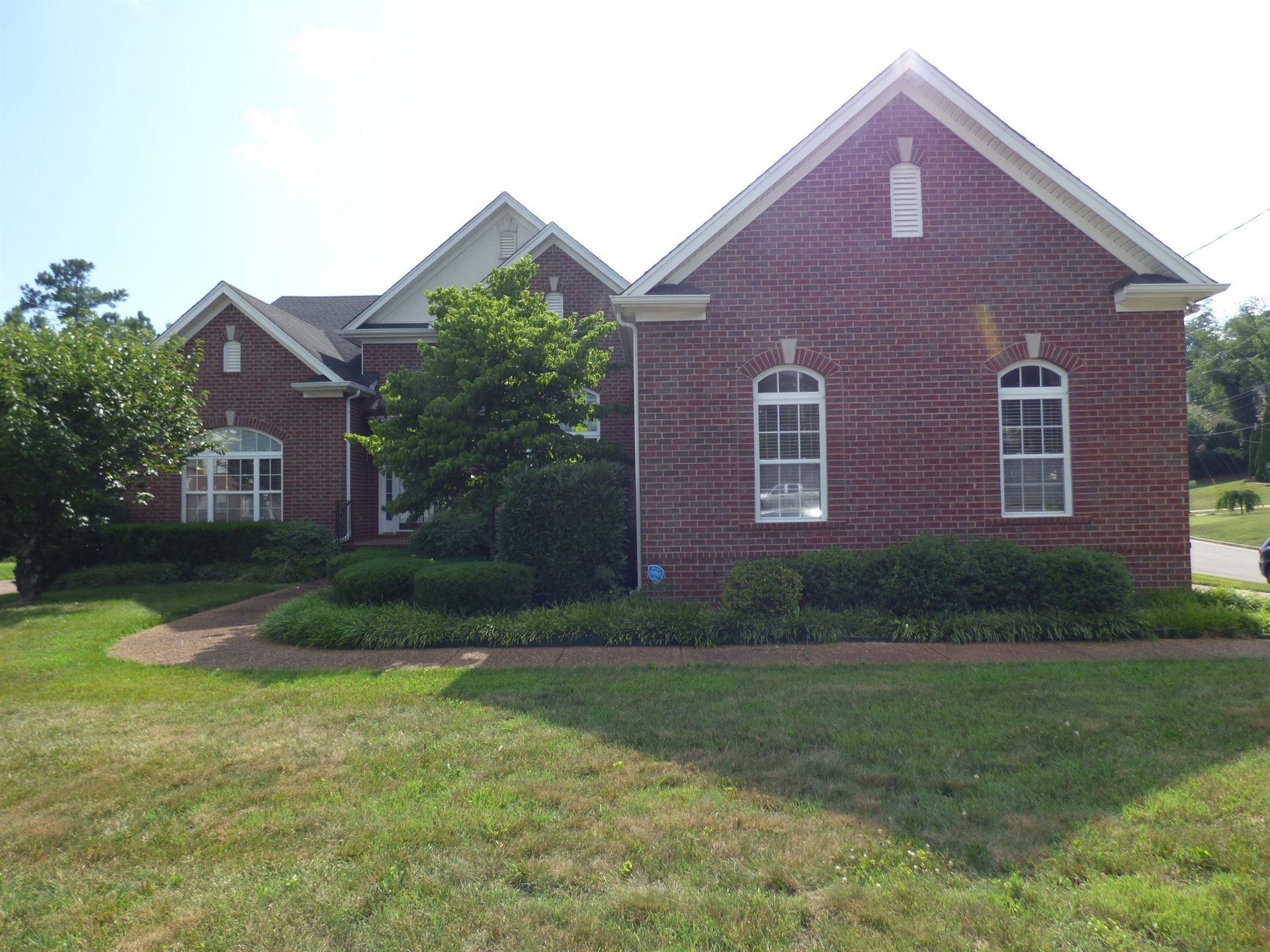 Photo of 7828 Indian Springs Dr, Nashville, TN 37221 (MLS # 2168369)