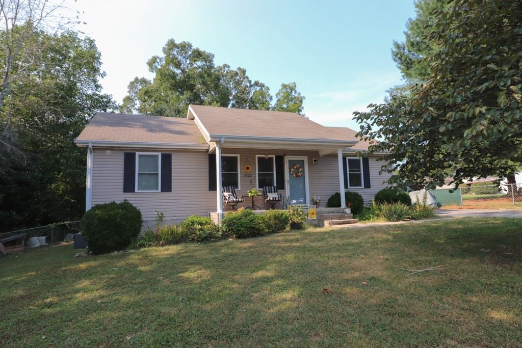 84 Wedgewood Ct, McMinnville, TN 37110 - MLS#: 2290370