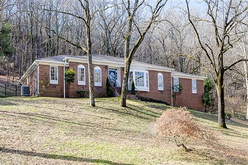 Photo of 1986 Sunny Side Dr, Brentwood, TN 37027 (MLS # 2103371)
