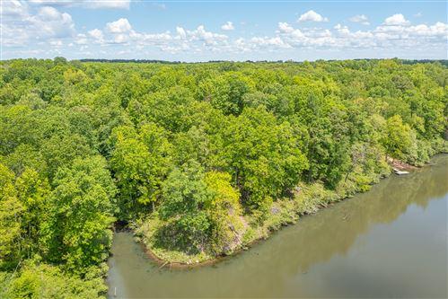 Photo of 0 Amazing Place, Summertown, TN 38483 (MLS # 2254371)