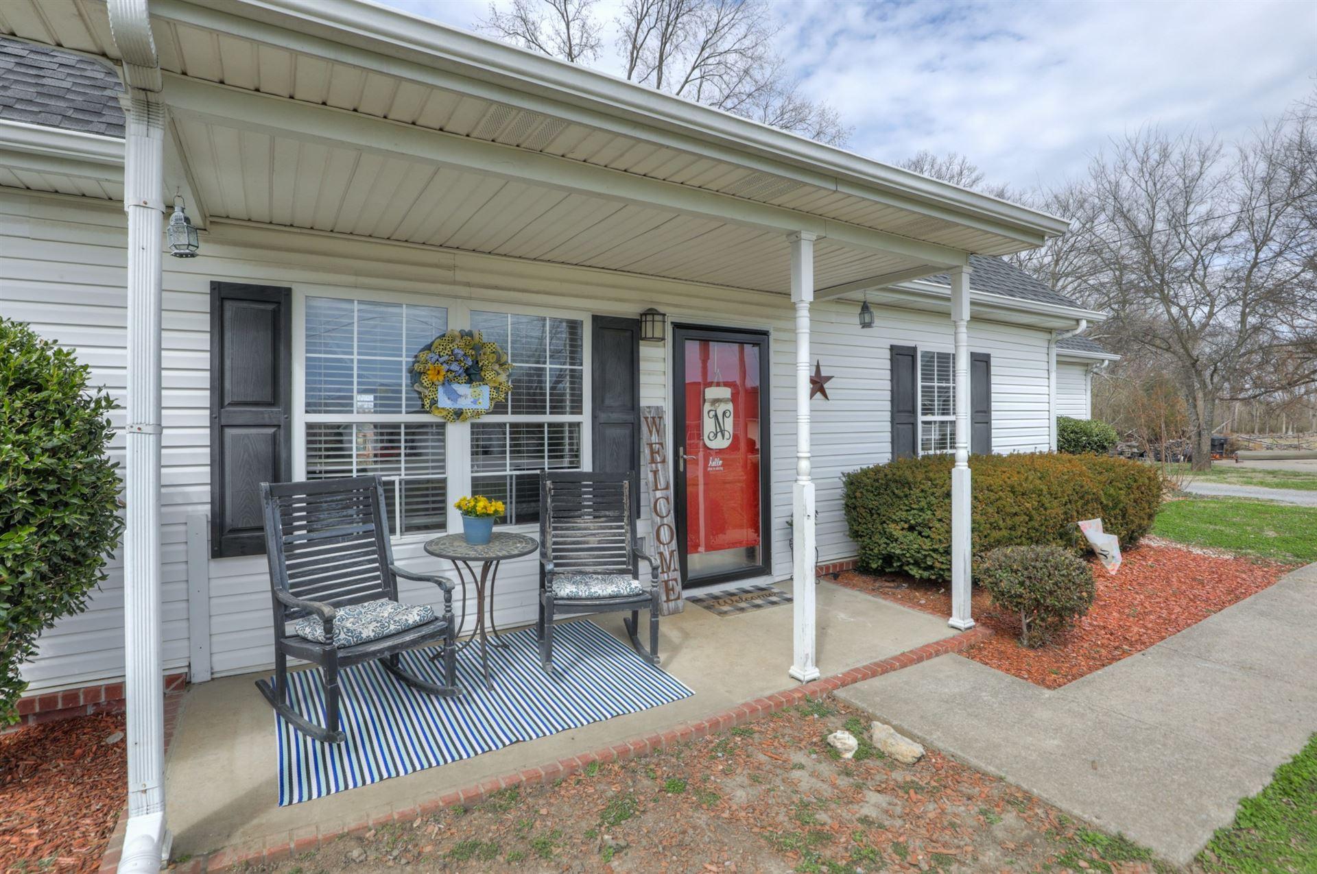 Photo of 3521 Crape Cir, Murfreesboro, TN 37129 (MLS # 2244371)