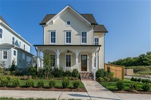 Photo of 1000 Beckwith Street, WH # 2009, Franklin, TN 37064 (MLS # 2029372)