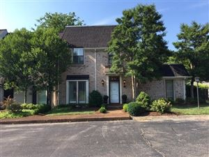 Photo of 107 Foxborough Sq W, Brentwood, TN 37027 (MLS # 2057372)