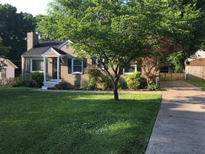 Photo of 225 Everbright Ave, Franklin, TN 37064 (MLS # 2080372)