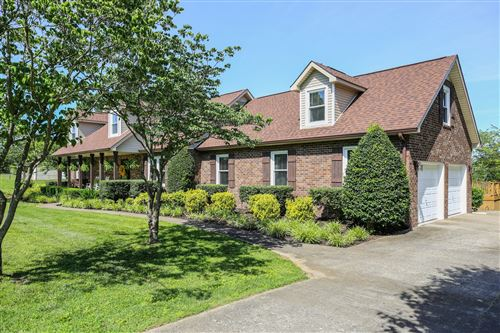 Photo of 3585 Old South Rd, Murfreesboro, TN 37128 (MLS # 2155372)
