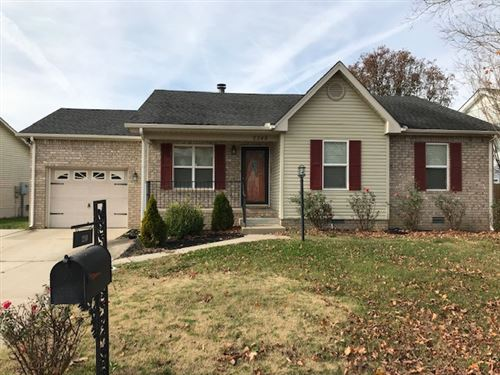 Photo of 2248 Riverway Dr, Old Hickory, TN 37138 (MLS # 2209372)