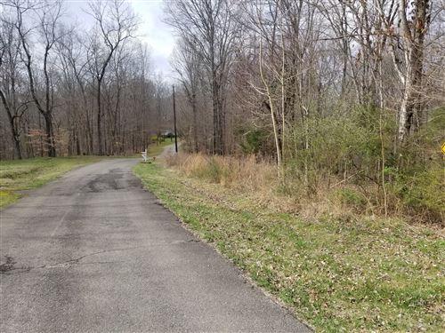 Photo of 0 Ridgewood Rd, Centerville, TN 37033 (MLS # 2236372)