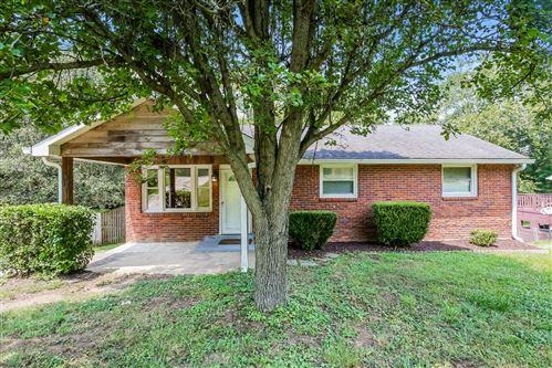 Photo of 3915 Creekside Dr, Nashville, TN 37211 (MLS # 2278372)