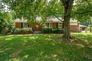 Photo of 519 Elaine Dr, Nashville, TN 37211 (MLS # 2083373)