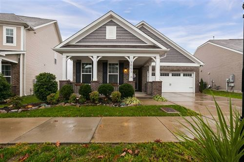 Photo of 2065 Hickory Brook Dr, Hermitage, TN 37076 (MLS # 2098373)