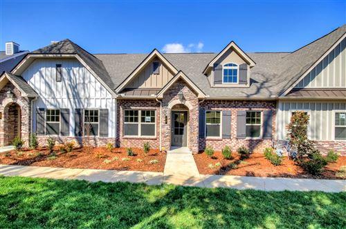 Photo of 810 Cottage House Ln, #136, Nolensville, TN 37135 (MLS # 2129373)