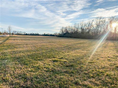 Photo of 0 Wilson Overall Rd, Murfreesboro, TN 37127 (MLS # 2232373)