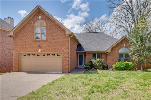 Photo of 405 Harbor Way, Nashville, TN 37214 (MLS # 2244373)