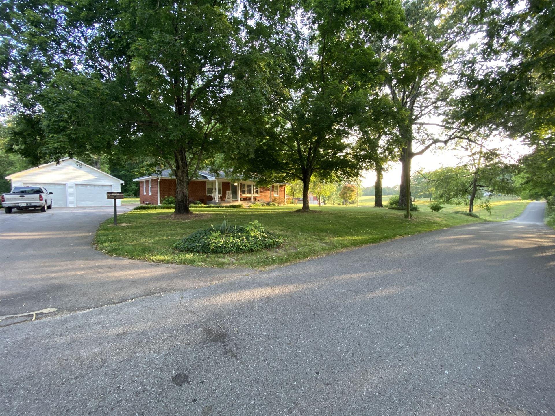 6309 Whites Ln, Minor Hill, TN 38473 - MLS#: 2260373
