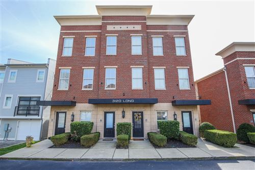 Photo of 3120B Long Blvd, Nashville, TN 37203 (MLS # 2243374)